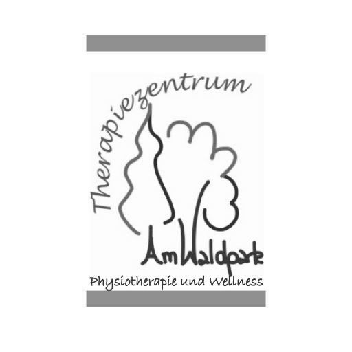 Therapiezentrum Am Waldpark